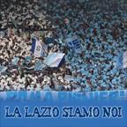 www.lalaziosiamonoi.it