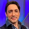 """Lo scippo al Milan: l'acquisto di Calhanoglu """"consiglia"""" maggiore fiducia nel futuro"""