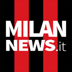 www.milannews.it