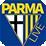 APP parmalive.com