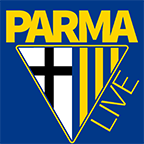 www.parmalive.com