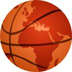 www.pianetabasket.com