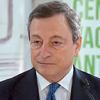 Scuola, i presidi a Draghi: stabilizzare organici docenti e dirigenti