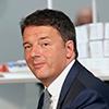 "Libano, Renzi: ""Macron ci rende orgogliosi di essere europei"""