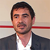 """Fratoianni (SI): """"Grave problema che contratti tra Commissione europea e multinazionali siano secretati..."""""""