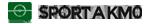 sportakm0.com