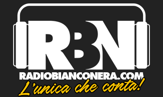 Radio Bianconera