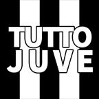 www.tuttojuve.com