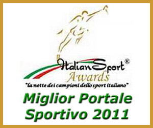 Italian Sport Award