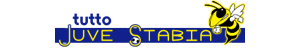 Tutto Juve Stabia