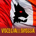 m.vocegiallorossa.it